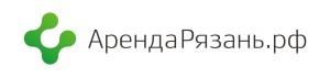 АрендаРязань.РФ