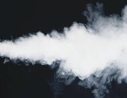 fog smok