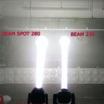 new beam spot 280_1