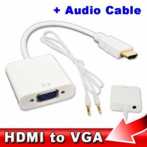 Full-HD-1080P-font-b-HDMI-b-font-to-font-b-VGA-b-font-font-b