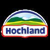 Хохланд